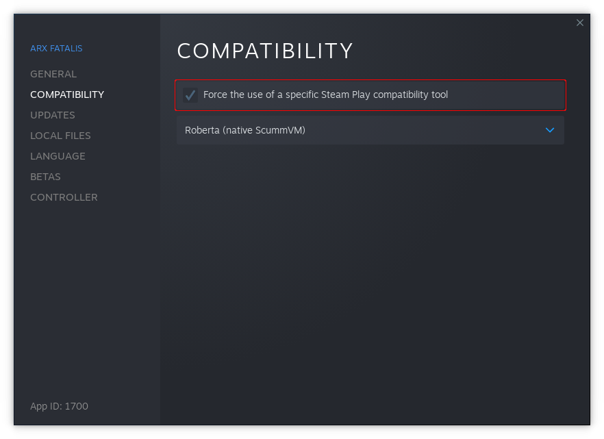 Steam compatibility.png